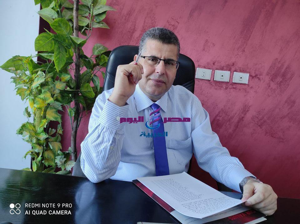 فى ظلال الهدى النبوى ومع عبد الله بن كعب ( الجزء الأول )