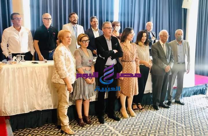 تاسيس مجلس للصحافة في تونس