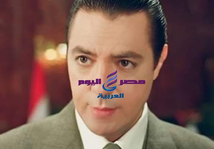 جيران هشام عبد الحميد يشهدون على خيانته لمصر بعد سفره لتركيا بحثا عن المال