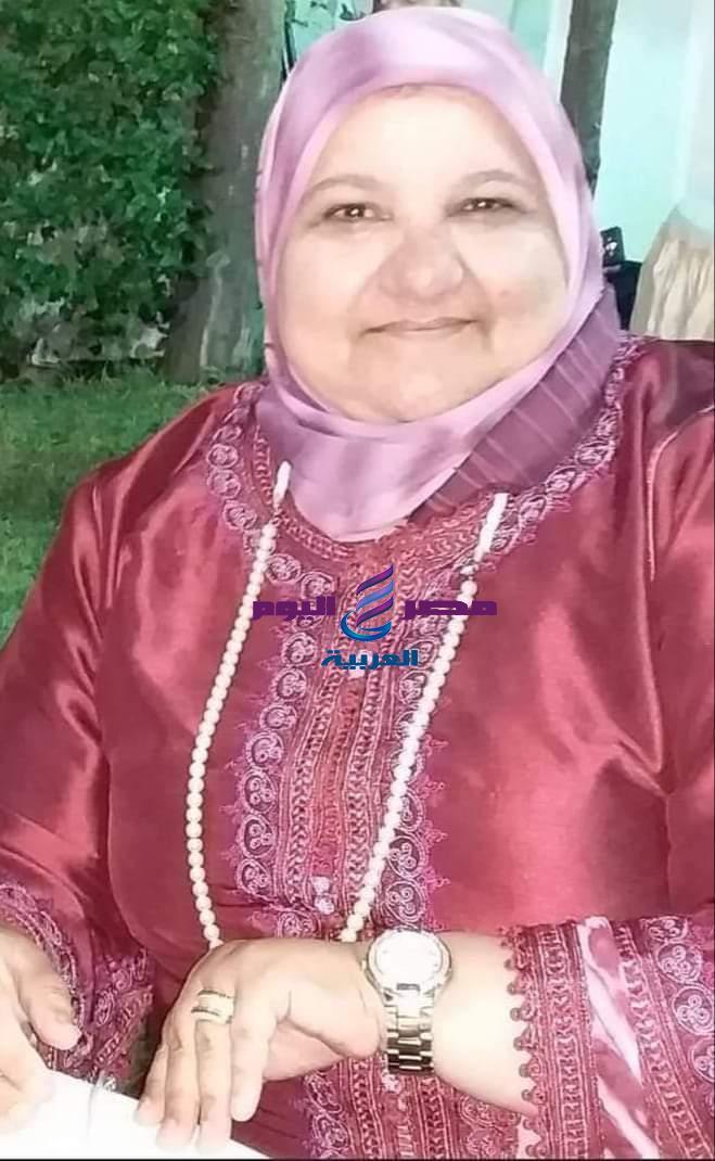 تونس الناشطة و المدونة التونسية حليمة معالج في ذمة الله | الناشطة