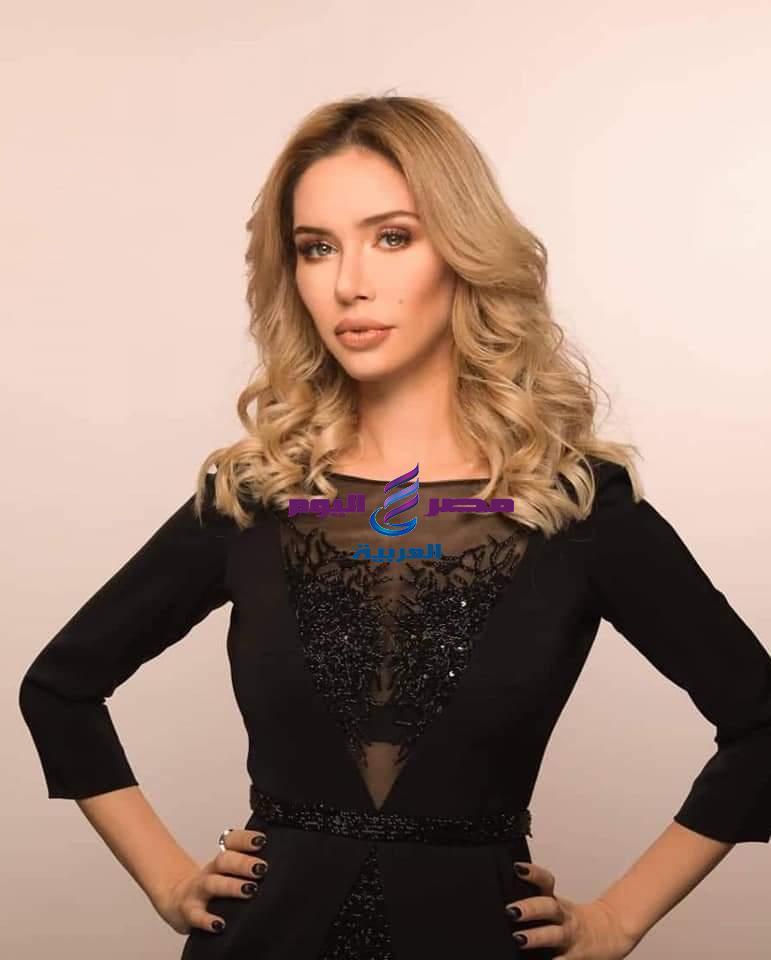 """عائشة عثمان تخوض البطولة الدرامية في مسلسلين .. بعد تقديمها """"عايشة شو   تخوض"""