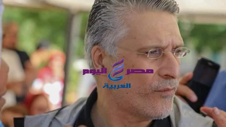 رئيس حزب قلب تونس في السجن