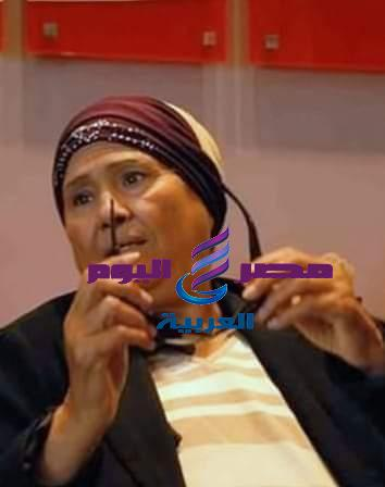 الفنانة التونسية زهيرة سالم في ذمة الله