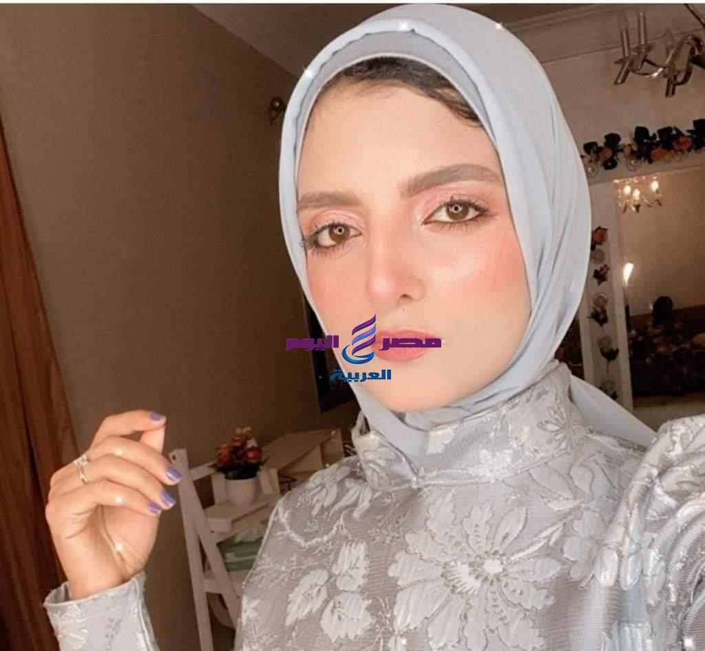 أحلام عادل تكشف عن تفاصيل برنامجها الجديد هي والفاشون