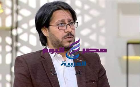 بلال يطالب برحيل وزير قطاع الأعمال لأنه غير أمين على أموال الشعب