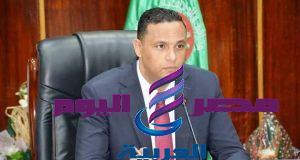 خريطة انقطاع المياة فى محافظة الدقهلية غداً 8 مارس