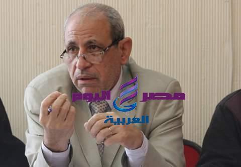 مطالب شعبية لمواجهة المسئولين لمعرفة أسباب تدهور أحوال مدينة دسوق