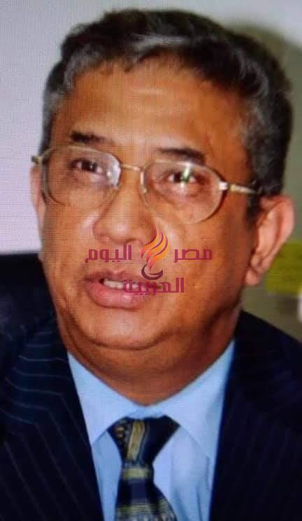 جريدة مصر اليوم العربية/توظيف تصادم القطارين لغير الحق