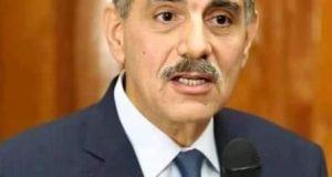 رئيس الوزراء يطمئن على الوضع الراهن بقطاع الصحة بكفرالشيخ   رئيس