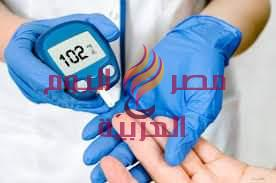 """مرضى السكر في رمضان"""" نصائح لتجنب انخفاض مستوى السكر في الدم"""