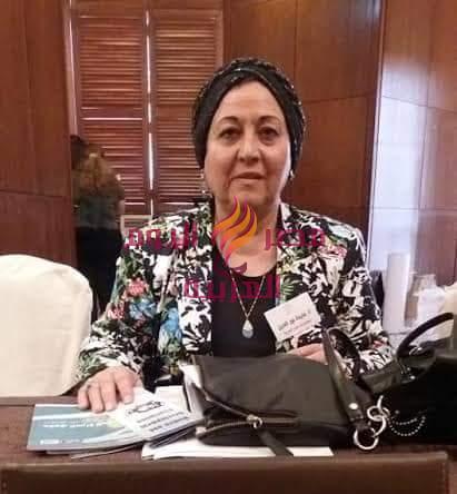 جمعية المرأة و التنمية بالإسكندرية تطلب إسقاط الديون عن المتعثرين | المرأة