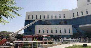 ليبيا تستعد لتصدير أكثر من مليون برميل نفط يوميا أول شهر مايو.   لتصدير