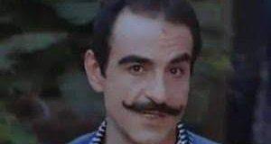 المشوار الفنى للفنان/ مجدى متولى وهبه محمد ( مجدى وهبه)   المشوار