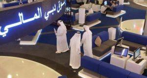 بالمرصاد اسواق الإمارات ترتفع بفضل التفاؤل حيال الارباح وامال التعافي | اسواق