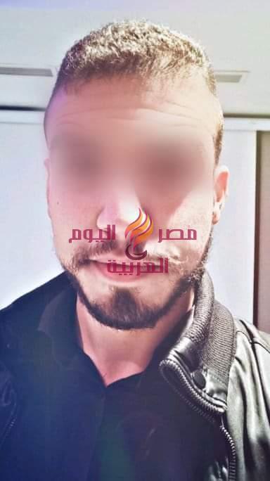 تونس: محاولة إغتيال رجل أعمال وتبادل لإطلاق النار