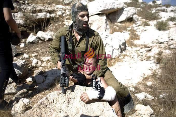 الصراع العربي الصهيوني يصل إلى قمته فمن معه مفاتيح القدس | الصراع العربي