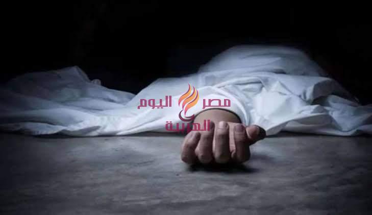 حبس ربة منزل قتلت طفلتها في كفر الشيخ