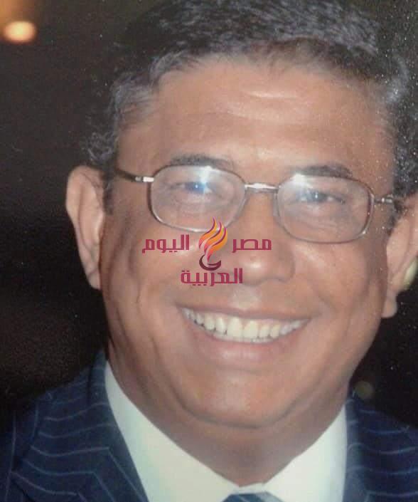 لبنان الجريح في مهب الريح   لبنان الجريح