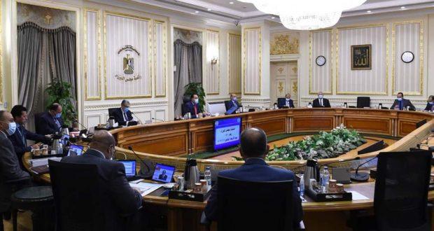 """رئيس مجلس الوزراء.. الأسبوع المقبل بدء إنتاج أول عبوة من لقاح """"سينو فاك"""" الذى يتم تصنيعه فى مصر"""