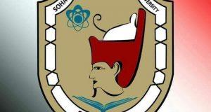 رئيس جامعة سوهاج يوجه الشكر للطلاب المشاركين في محو أمية ٨٥٣ دارس من أبناء سوهاج | رئيس