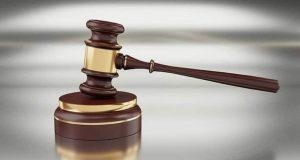 الحكم في اتهام فرد أمن بقتل مواطن ف المعصرة
