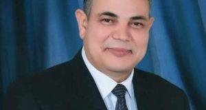 رئيس جامعة كفر الشيخ .. 19500 طالب يؤدون امتحانات الفصل الدراسى الثاني | رئيس