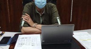 خطة لعلاج حالات السموم وخاصة بقرص الغلة بالشرقية   لعلاج