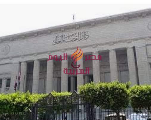 محكمة النقض .. تؤيد الحكم بالإعدام على حجازى والبلتاجى وآخريين فى قضية فض رابعة