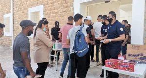 تونس انطلاق موعد امتحانات الباكالوريا الوطنية