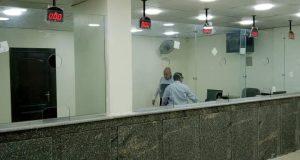معجل .. باكر بدء عمل المركز التكنولوجى بمكانه الجديد بمجمع خدمات الحسينية