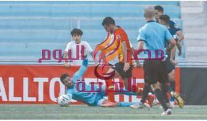 موسيمانى .. يعلن حالة الطوارئ بالنادى الأهلى ويحذر اللاعبين