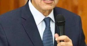 الدستور المصرى أقر بالمساواة والعدل وتكافؤ الفرص بين جميع المواطنين.   تكافؤ الفرص