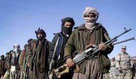 أفغانستان : تخوف الإدارة الأمريكية من تطور الأوضاع مع حركة طالبان بعد القيام بسحب قواتها من أفغانستان ...