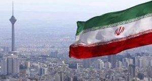 طهران : هجوم على مصنع لأجهزة الطرد المركزى لتخصيب اليورانيوم بمدينة كرج الإيرانية ... | مصنع