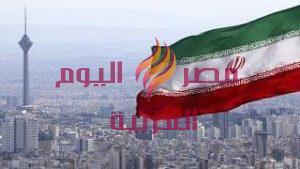 طهران : هجوم على مصنع لأجهزة الطرد المركزى لتخصيب اليورانيوم بمدينة كرج الإيرانية ...   مصنع