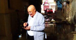 عبد الرحمن الشهاوى