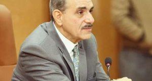 محافظ كفرالشيخ مطلوب قيادة لمدينة دسوق مشهود له بالعطاء والاخلاص   محافظ