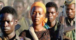 نشطاء بولاية سد النهضة يطالبون بالإستقلال عن إثيوبيا   سد النهضة