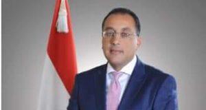 يستعرض رئيس الوزراء تقريرا عن جهود منظومة الشكاوى الحكومية بشهر يونيو الماضى فى حل مشكلات المواطنين