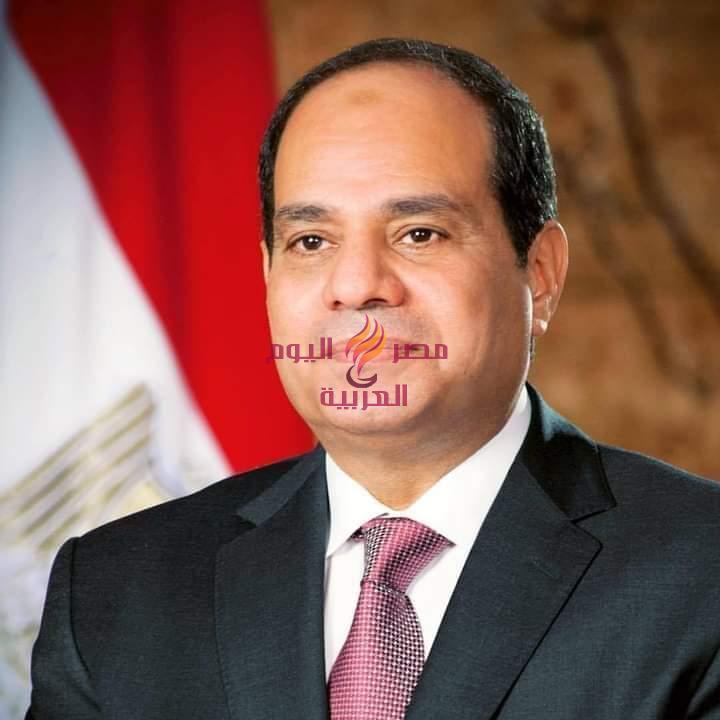 مساعدات مصرية لتونس لمجابهة جائحة كورونا   مصرية