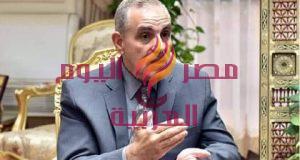 محافظ كفرالشيخ يصدر قراراً بتكليف «عبدالستار»بتيسير أعمال رئيس مدينة دسوق