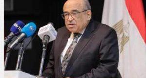 مصطفى الفقى .. حكم الإخوان فشل فى تونس مثلما فشل فى أرض الكنانة   مصطفى
