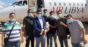 جامعة أسيوط بالتعاون مع منظمة اليونيسف :تسقبل 30طفلا ليبيا لإجراء عمليات تشوهات الوجه مجانا | منظمة اليونيسف