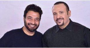 حفل ضخم يجمع حميد الشاعري وهشام عباس في الساحل الجمعة المقبلة | حفل ضخم