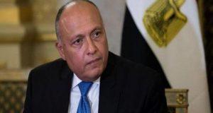 مجلس الأمن .. يناقش قضية سد النهضة غدا الخميس   مجلس