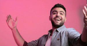 """الخميس المقبل عمرو بدير يستعد لطرح """"آه من حوا"""""""