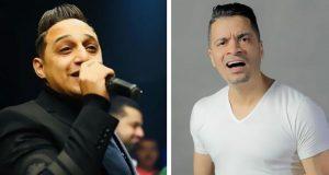 حسن شاكوش ورضا البحراوى غداًً أمام لجنه التحقيق بالموسيقيين |
