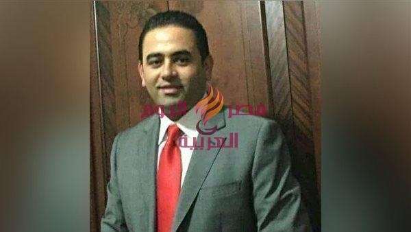المقدم/عبد الحميد الشورى