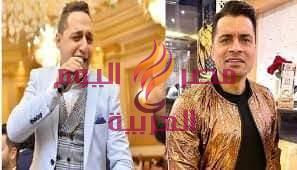 سحب ترخيص حسن شاكوش ومنعه من الغناء نهائيًّا.. ووقف رضا البحراوي شهرين |