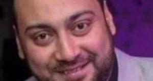 الوطنية للإعلام؛ تنعى الزميل أحمد عادل مونتير بقطاع القنوات المتخصصة |